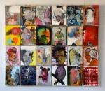 paintinginstallations